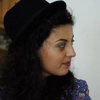 Anna Rizzoli - Educatrice e Doula - Mezzolombardo (TN)