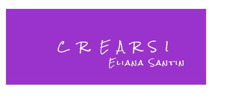 CREARSI | ELIANA SANTIN