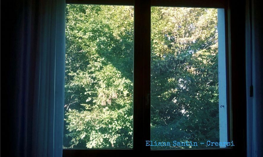 settembre_dalla_finestra_articolo1_eliana_santin_20102016_canva