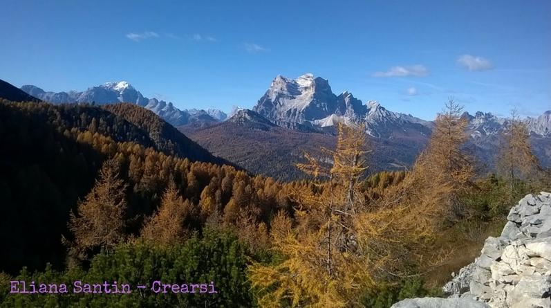 colori_autunno_eliana_santin_02112016_canva