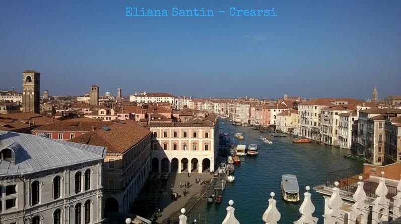 venezia_eliana_santin_02112016_canva